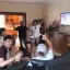 บ้านปาม พูลวิลล่า หัวหิน ซอยหัวหิน 112 7 ห้องนอน 6 ห้องน้ำ thumbnail 35