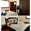 บ้านหัวหิน พูลวิลล่า วงศ์สุวรรณ บ้านเดี่ยว 7 ห้องนอน 5 ห้องน้ำ (พูล วิลล่า 5) thumbnail 64