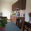 บ้านแย้มสะอาด พูลวิลล่า หัวหินซอย88 บ้าน 3 ห้องนอน 2 ห้องน้ำ thumbnail 24