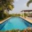 The Nice Pool Villa หัวหิน 3 ห้องนอน 2 ห้องน้ำ thumbnail 22