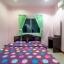 บ้านแสงสี(โบนัส A ) พูลวิลล่า หัวหิน บ้าน 3 ห้องนอน 2 ห้องน้ำ thumbnail 47