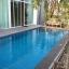 ชะอำ เฮ้าส์ พูลวิลล่า Pool Villa (E7) 3 ห้องนอน 2 ห้องน้ำ thumbnail 1