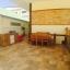 บ้านทอประกาย พูลวิลล่า หัวหิน(Villa N) 4 ห้องนอน 3 ห้องน้ำ thumbnail 13