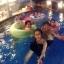 บ้านบาหลี พูลวิลล่า พัทยา (Bali Pool Villa Pattaya) thumbnail 20