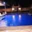 บ้านบาหลี พูลวิลล่า พัทยา (Bali Pool Villa Pattaya) thumbnail 25
