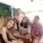 บ้านบาหลี พูลวิลล่า พัทยา (Bali Pool Villa Pattaya) thumbnail 19