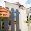 บ้านบุษราคัม พูลวิลล่า หัวหิน ซอยหัวหิน 94 (บ้าน J) 2 ห้องนอน2 ห้องน้ำ thumbnail 5