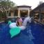 บ้านบาหลี พูลวิลล่า พัทยา (Bali Pool Villa Pattaya) thumbnail 8