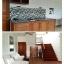 บ้านหัวหิน พูลวิลล่า วงศ์สุวรรณ บ้านเดี่ยว 7 ห้องนอน 5 ห้องน้ำ (พูล วิลล่า 5) thumbnail 65