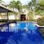 บ้านบาหลี พูลวิลล่า พัทยา (Bali Pool Villa Pattaya) thumbnail 42