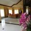 บ้านบาหลี พูลวิลล่า พัทยา (Bali Pool Villa Pattaya) thumbnail 30
