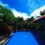 บ้านบาหลี พูลวิลล่า พัทยา (Bali Pool Villa Pattaya) thumbnail 28