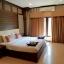 บ้านบาหลี พูลวิลล่า พัทยา (Bali Pool Villa Pattaya) thumbnail 36