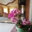 บ้านบาหลี พูลวิลล่า พัทยา (Bali Pool Villa Pattaya) thumbnail 32