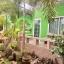 บ้าน กรีน ลีฟ พูลวิลล่า บางเสร่-สัตหีบ บ้านพักสไตร์ รีสอร์ท 6 ห้องนอน 6 ห้องน้ำ thumbnail 10