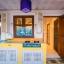 บ้าน ชาดี้ พูลวิลล่า หัวหิน 3 ห้องนอน 2 ห้องน้ำ thumbnail 10