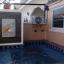 บ้านหัวหิน พูลวิลล่า วงศ์สุวรรณ ( บ้านสปา ซอยหัวหิน 102) 2 ห้องนอน 2 ห้องน้ำ thumbnail 12