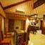 บ้านบาหลี พูลวิลล่า พัทยา (Bali Pool Villa Pattaya) thumbnail 26