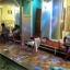 บ้านหัวหิน พูลวิลล่า วงศ์สุวรรณ บ้าน 3 ห้องนอน 2 ห้องน้ำ ( พูลวิลล่า 2 ) thumbnail 10