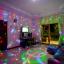 บ้านแสงสี(โบนัส A ) พูลวิลล่า หัวหิน บ้าน 3 ห้องนอน 2 ห้องน้ำ thumbnail 54