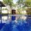 บ้านบาหลี พูลวิลล่า พัทยา (Bali Pool Villa Pattaya) thumbnail 27