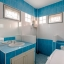 บ้านอินดอร์ (Indoor) พูลวิลล่า หัวหิน 3 ห้องนอน 3 ห้องน้ำ thumbnail 33