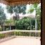 บ้านใกล้ทะเล พูลวิลล่า หัวหิน (พูลวิลล่า 2 ) บ้านเดี่ยว 4 ห้องนอน 4 ห้องน้ำ thumbnail 16