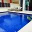 บ้านชาช่า Pool Villa Hua Hin ( บ้าน F) 4 ห้องนอน 3 ห้องน้ำ thumbnail 1