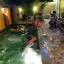 บ้านหัวหิน พูลวิลล่า วงศ์สุวรรณ บ้าน 3 ห้องนอน 2 ห้องน้ำ ( พูลวิลล่า 2 ) thumbnail 14