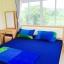 บ้านชาช่า Pool Villa Hua Hin ( บ้าน F) 4 ห้องนอน 3 ห้องน้ำ thumbnail 7