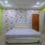 บ้านRest70 พูลวิลล่า หัวหิน 5 ห้องนอน 3 ห้องน้ำ thumbnail 24