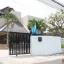 บ้านใกล้ทะเล พูลวิลล่า หัวหิน (พูลวิลล่า 2 ) บ้านเดี่ยว 4 ห้องนอน 4 ห้องน้ำ thumbnail 21