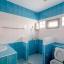 บ้านอินดอร์ (Indoor) พูลวิลล่า หัวหิน 3 ห้องนอน 3 ห้องน้ำ thumbnail 38