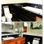 บ้านหัวหิน พูลวิลล่า วงศ์สุวรรณ บ้านเดี่ยว 7 ห้องนอน 5 ห้องน้ำ (พูล วิลล่า 5) thumbnail 57