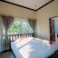 บ้านโอโซน พูลวิลล่า หัวหิน 2 ห้องนอน 2 ห้องน้ำ thumbnail 37