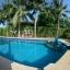 The Nice Pool Villa หัวหิน 3 ห้องนอน 2 ห้องน้ำ thumbnail 14