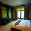 บ้านบาหลี พูลวิลล่า พัทยา (Bali Pool Villa Pattaya) thumbnail 13