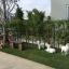 ชะอำ เฮ้าส์ พูลวิลล่า Pool Villa (E7) 3 ห้องนอน 2 ห้องน้ำ thumbnail 6