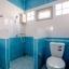 บ้านอินดอร์ (Indoor) พูลวิลล่า หัวหิน 3 ห้องนอน 3 ห้องน้ำ thumbnail 39