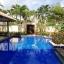 บ้านบาหลี พูลวิลล่า พัทยา (Bali Pool Villa Pattaya) thumbnail 43