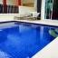 บ้านชาช่า Pool Villa Hua Hin ( บ้าน F) 4 ห้องนอน 3 ห้องน้ำ thumbnail 5