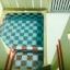 บ้านเพชรพลอย พูลวิลล่า(Villa C ) หัวหิน 5 ห้องนอน 4 ห้องน้ำ thumbnail 20