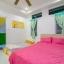 บ้านปันนา พูลวิลล่า หัวหิน 2 ห้องนอน 2 ห้องน้ำ thumbnail 18