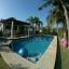 The Nice Pool Villa หัวหิน 3 ห้องนอน 2 ห้องน้ำ thumbnail 16