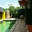 บ้านหัวหิน พูลวิลล่า วงศ์สุวรรณ บ้าน 3 ห้องนอน 2 ห้องน้ำ ( พูลวิลล่า 2 ) thumbnail 40