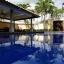 บ้านบาหลี พูลวิลล่า พัทยา (Bali Pool Villa Pattaya) thumbnail 40