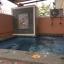 บ้านหัวหิน พูลวิลล่า วงศ์สุวรรณ ( บ้านสปา ซอยหัวหิน 102) 2 ห้องนอน 2 ห้องน้ำ thumbnail 21