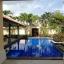 บ้านบาหลี พูลวิลล่า พัทยา (Bali Pool Villa Pattaya) thumbnail 29