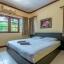 บ้านม่วง พูลวิลล่า หัวหิน ซอย 58 4ห้องนอน 3 ห้องน้ำ thumbnail 26