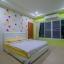 บ้านRest70 พูลวิลล่า หัวหิน 5 ห้องนอน 3 ห้องน้ำ thumbnail 25